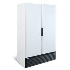Холодильный шкаф Капри 1,12УМ