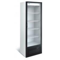 Холодильный шкаф ШХСн 370С