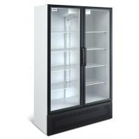 Холодильный шкаф ШХСн 0,80С