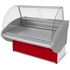 Холодильная витрина Илеть ВХСн-2,7