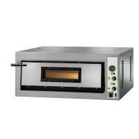 Печь для пиццы FMЕ 4 (380V)