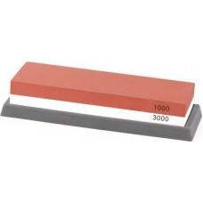 Камень точильный комб. 1000/3000