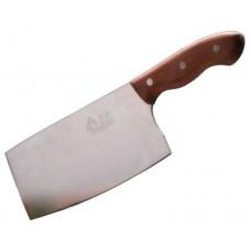 Нож-рубак