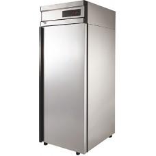 Холодильный шкаф POLAIR Grande CM107-G
