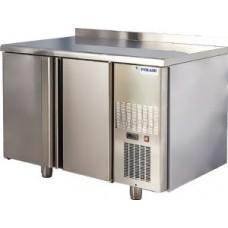 Холодильный стол TM2GN-G