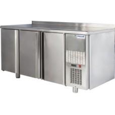 Морозильный стол TB3GN-G