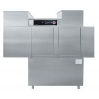 Посудомоечная машина МПТ-2000 Туннельная