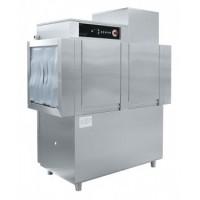 Посудомоечная машина МПТ-1700-01 Туннельная