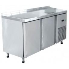 Стол холодильный среднетемпературный СХС-60-01-СО