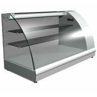 Витрина холодильная Полюс A57 VM 1,2-1 (ВХС-1,2 Арго XL)