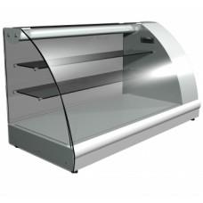 Витрина холодильная Полюс Арго-1,2 XL ВХС