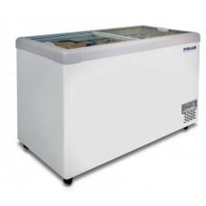 Морозильный ларь Polair DF150SF-S