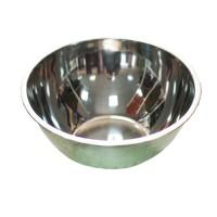Миска нержавеющая CD-30 Д=30 см (4,5л)