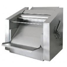 Машина тестораскаточная МРТ-1 (настольная)
