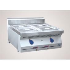 Электромармит ЭМК-80/2Н