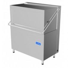 Посудомоечная машина МПК-1400К (Купольная)