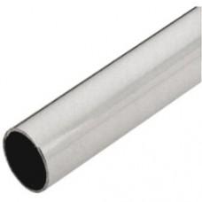 Труба хромированная d=32 мм