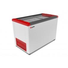 Морозильный ларь Frostor GELLAR FG 400 C