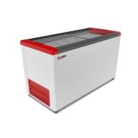 Морозильный ларь Frostor GELLAR FG 500 C