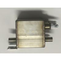 Бак измерения уровня жидкости РКА6-11РМ.19126.63.00.000СБ