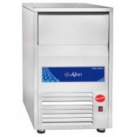 Льдогенератор гранулированного льда ЛГ-90/30Г-01 (водяное охлаждение)