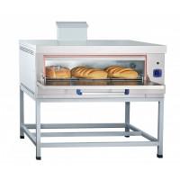 Шкаф пекарский газовый ГШ-1