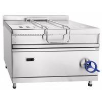 Газовая сковорода ГСК-90-0,67-150