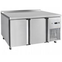 Стол холодильный низкотемпературный СХН-60-01