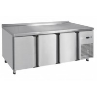 Стол холодильный низкотемпературный СХН-60-02