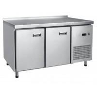 Стол холодильный низкотемпературный СХН-70-01