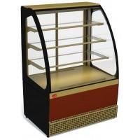 Холодильная витрина Veneto VS-0,95 new