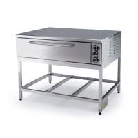 Шкаф пекарный односекционный ШПЭ101