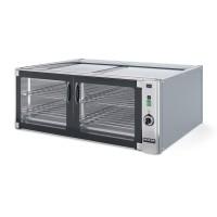 Шкаф расстоечный электрический ШРЭ104-02