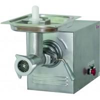 Универсальная кухонная машина УКМ-10  (Мясорубка М-75)