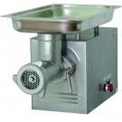 Машина кухонная универсальная УКМ-05 (Мясорубка М-400)