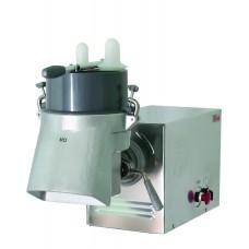 Универсальная кухонная машина УКМ-11-01 (Овощерезательная машина ОМ-300-01)