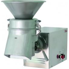 Универсальная кухонная машина УКМ-11-02 (Протирочная машина ОМ-300-02)