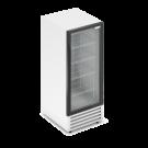 Холодильный шкаф RV300G PRO