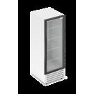 Холодильный шкаф RV400G