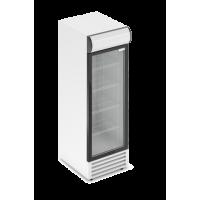 Холодильный шкаф RV500GL