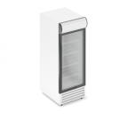 Холодильный шкаф RV300GL PRO