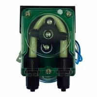 Дозатор G82В/А1ополаскивающий (МПК, ПКА ПП Комплект)