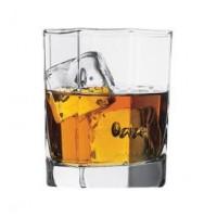 Стаканы для виски 42083 290мл KOSEM