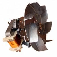 Вентилятор циркуляционный R2A 150 A4-4218i (Плита ЭП, Шкаф жарочный с конвекцией, ШРТ)