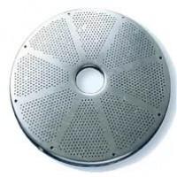 Диск протирочный МПО, МПР-350 (1,5 мм.)