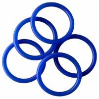 Кольцо резиновое к крану сливному (Котлы пищеварочные КПЭМ)