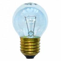 Лампочка 40 W 230 V (ПЭП)