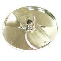 Нож дисковый 10 мм к МПО-1 04.06.00