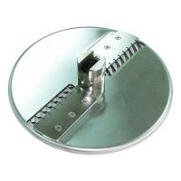 Нож комбинированный к  МПР-350 (5х10 мм.)