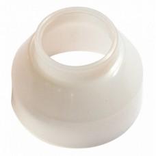 Отражатель МПР-350 (пластик.)